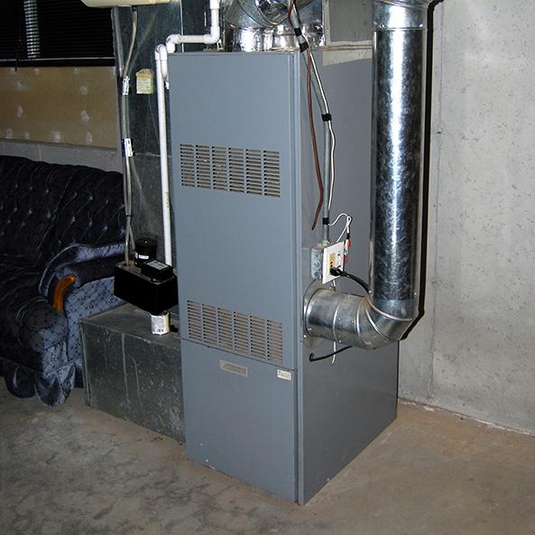 Oil Amp Gas Furnaces Cape Cod Ma Hall Oil