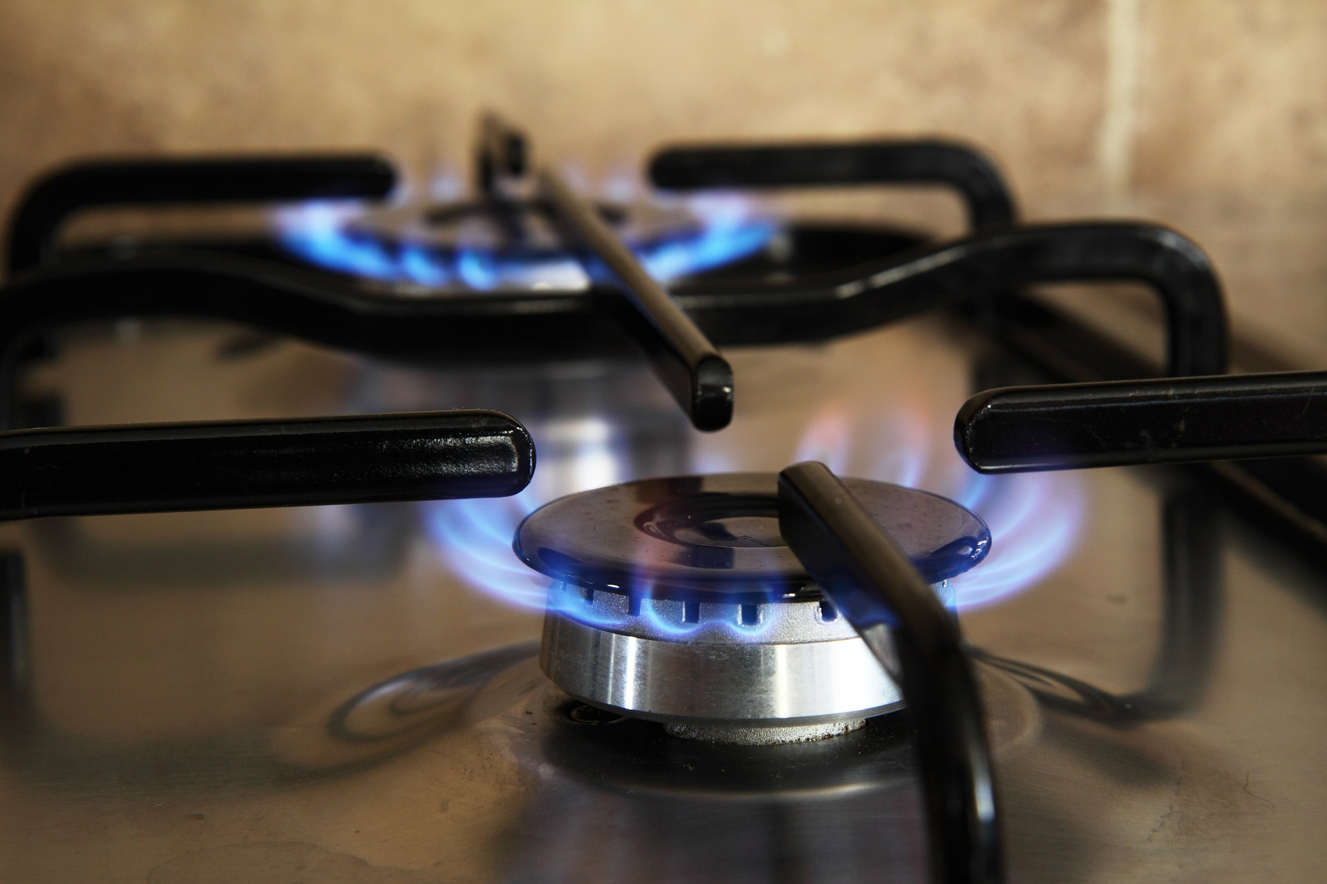 what you need to know about propane to natural gas conversions