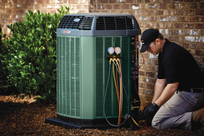 Air Conditioning Repair for Cape Cod, MA