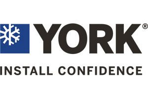 York air conditioning replacement